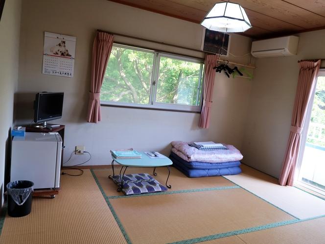 和室7畳E2019
