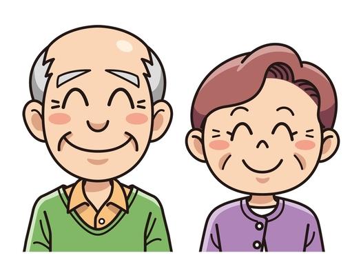【65歳以上対象】〜シニアプラン〜☆京都を満喫♪朝食付きプラン☆