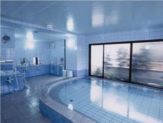 ◆◇冬旅でわびさびを感じる冬の京都を満喫♪ 学生さんも大歓迎☆素泊まりプラン◇◆