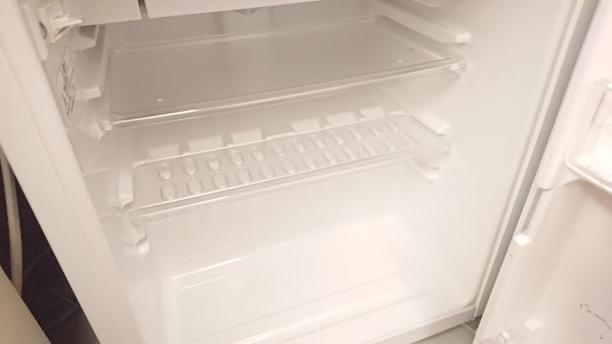 冷蔵庫(冷凍室無)