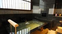 「銀泉」内風呂付きスイート202
