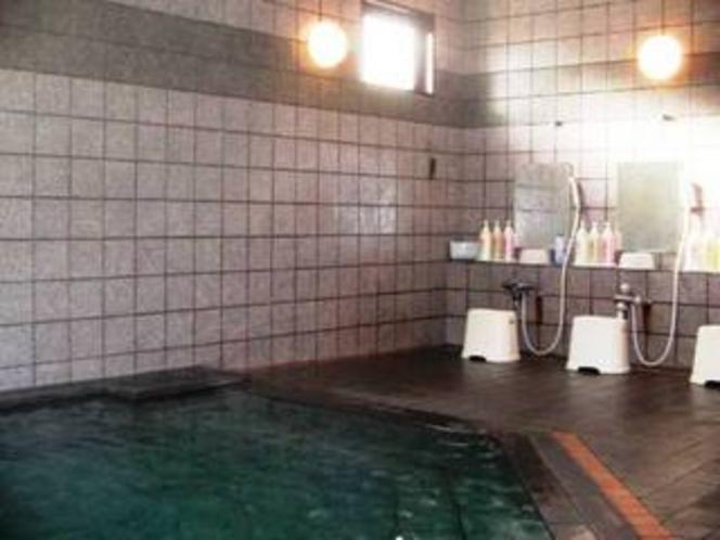 浴槽&カラン1216