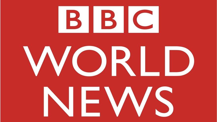 ■BBCワールドニュース無料放映