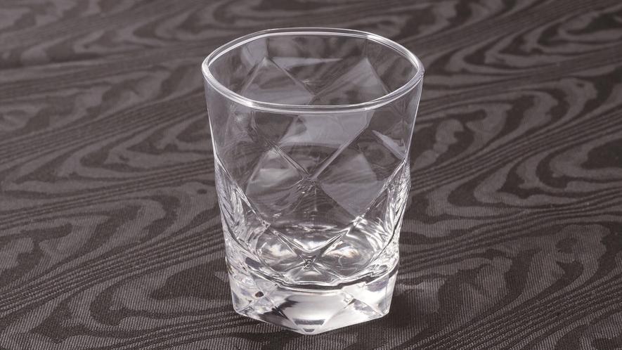 『グラス』