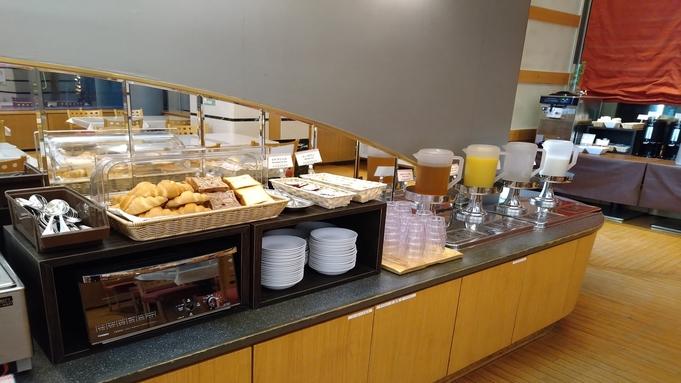 【朝食付バイキング付】AM6:30〜営業中!国産コシヒカリと30種類の厳選素材バイキング