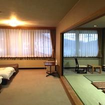 A館和洋室3