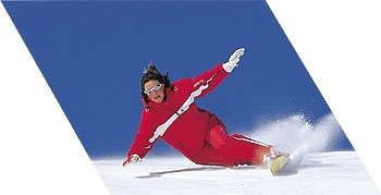 スキーー5