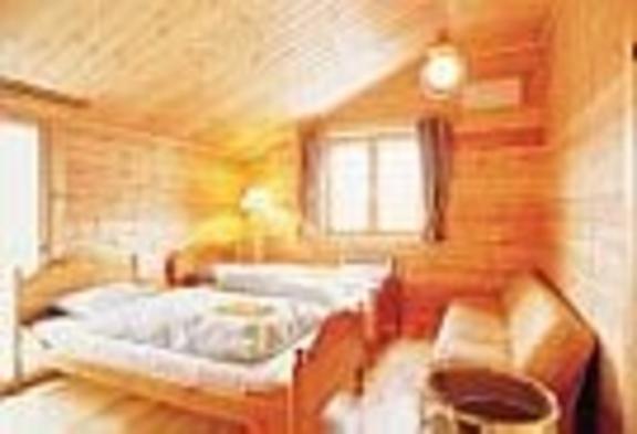 木の香スィート★1室限定★山岳ホテル伝統料理と温泉貸切付き