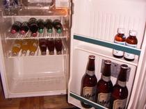 全室、冷蔵庫付き。冷凍物、お持ちの方、預かり、可。