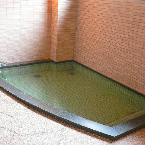 *大浴場2*