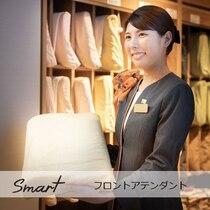 【Smart】選べる枕。8種類から選べるお好みの枕で深い眠りへ