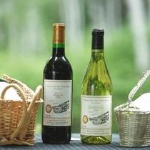 ○プライベートワイン