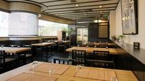 ◆和食処「あくら」◆お食事だけのご利用も大歓迎です♪