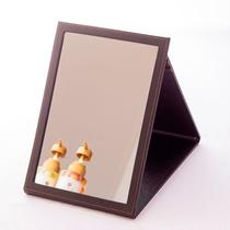 折り畳み鏡