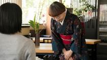◆和食処「あくら」◆ランチから夕食まで、ホテルでゆっくりとご利用いただけます♪