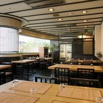 ◆和食処「あくら」◆地元食材を使ったランチは2000円~ご用意しております
