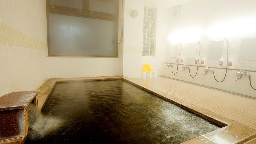 ・大浴場.
