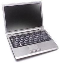 貸出用パソコン