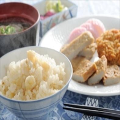 【夕食付き】中国料理「桃園」味に定評あり♪豪華四川料理コース!実はとっても人気です!