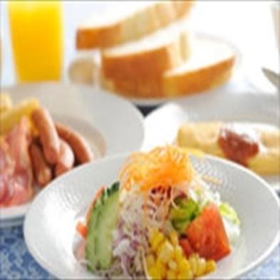 【夕食付き】日本料理「雲海」やっぱりお肉♪思わず笑顔♪豪華ステーキ会席