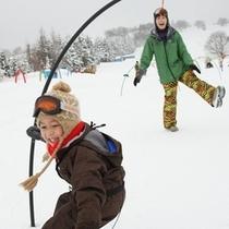 スキー(6)