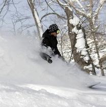 スキー(10)