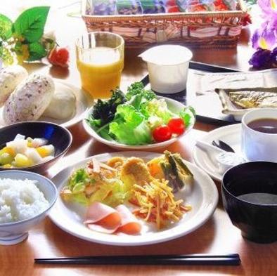 【秋冬旅セール】 朝食バイキングサービス・大浴場完備・Wi-Fi完備・駐車場無料