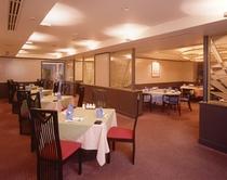 中国料理レストラン 「慶楽」