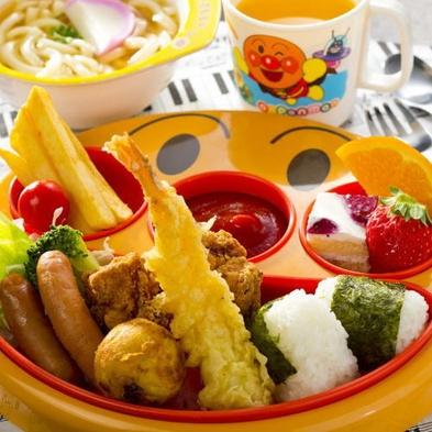 ◆大阪・泉佐野市での団体食◆法事・慶事に◆個室32名まで◆無料駐車場30台完備
