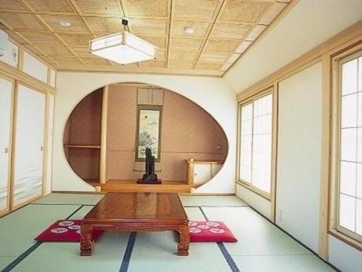 【初夏景色。】【館内リニューアル記念!】野沢温泉を満喫☆田舎料理を味わうサービスプラン♪