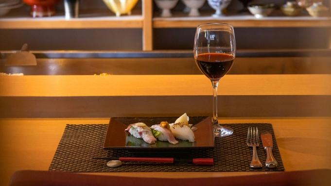 ◆鉄板焼き◆『壱岐牛』『のどぐろ』『アワビ』豪華食材がたっぷり。ライブ調理で愉しむ至福のひと時