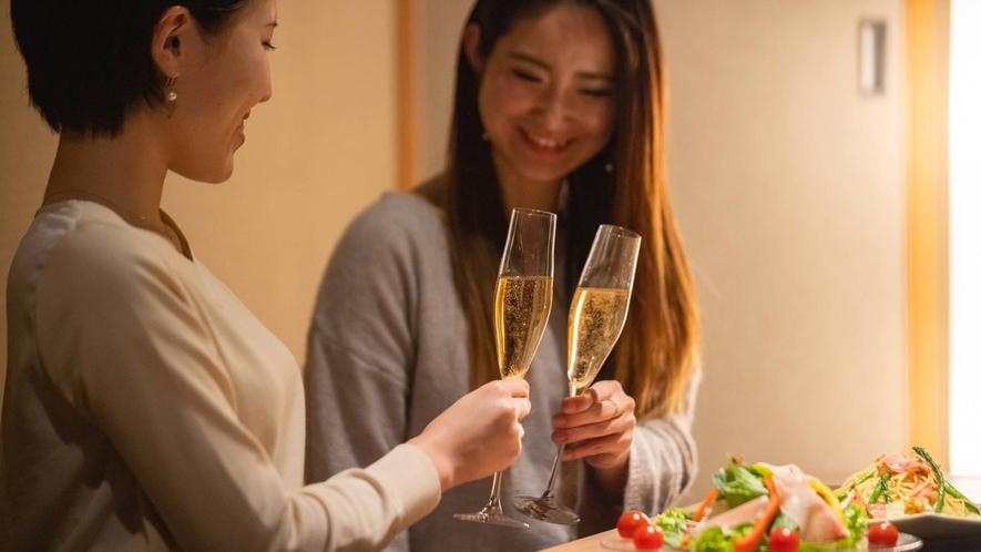 【お食事イメージ】
