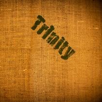 *館内/欧風居酒屋「trinity」がNew Open!是非お越しください。(日曜定休日)