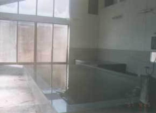 【ファミリー】素泊り16畳【アメニティー無し】天然イオン温泉と天然ミネラル深層水をご堪能下さい。