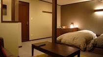 202号室ベッドスペース310