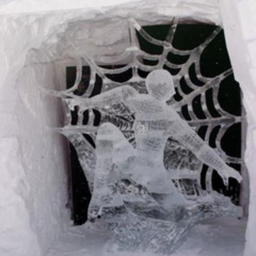 2010氷彫刻400*400
