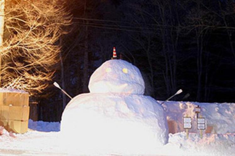 081228雪祭り6