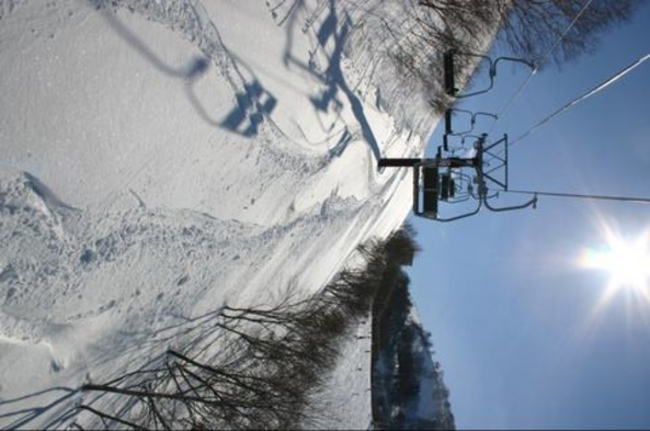 【お先でスノ。】すべっ得★スキー&スノーボードエンジョイプラン! (朝食付)