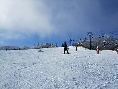 20091208