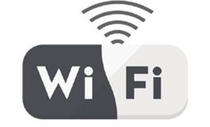 館内WiFi