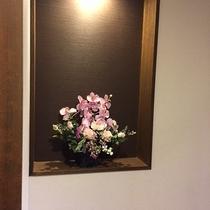 装花イメージ