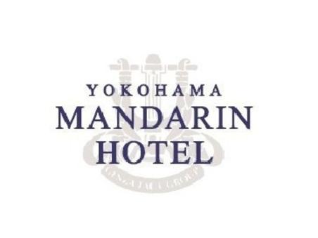 ★お部屋タイプはホテルにお任せ☆(1名利用)