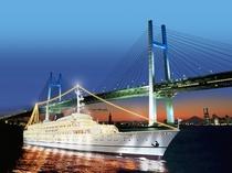 ロイヤルウイング(船)3