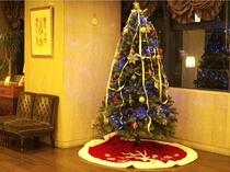 クリスマスツリー2016【イメージ】