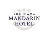 横浜マンダリンホテル・ロゴ