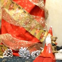 クリスマス・飾り【イメージ】①