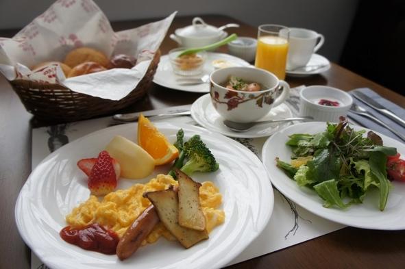 長野県民限定 「信州割SPECIAL」「ちの割第3弾」プラン 夕食時ワンドリンク付き