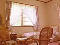 客室 207