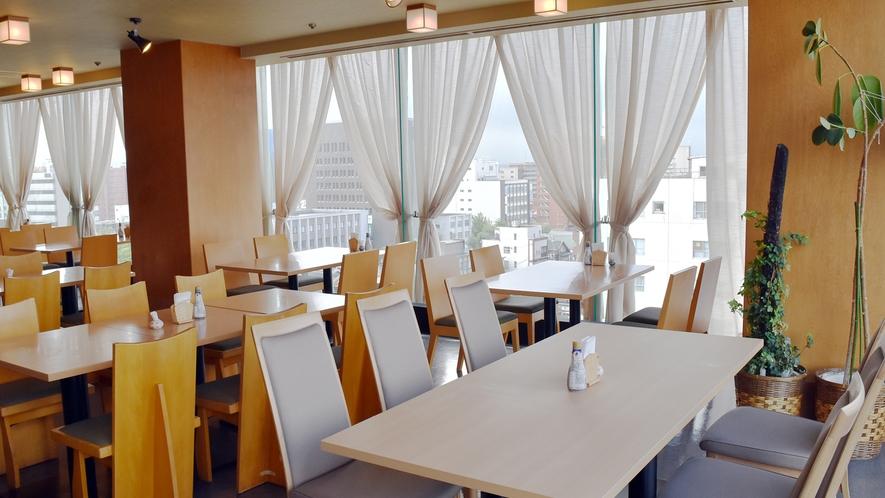 ◆レストラン「北かまくら」