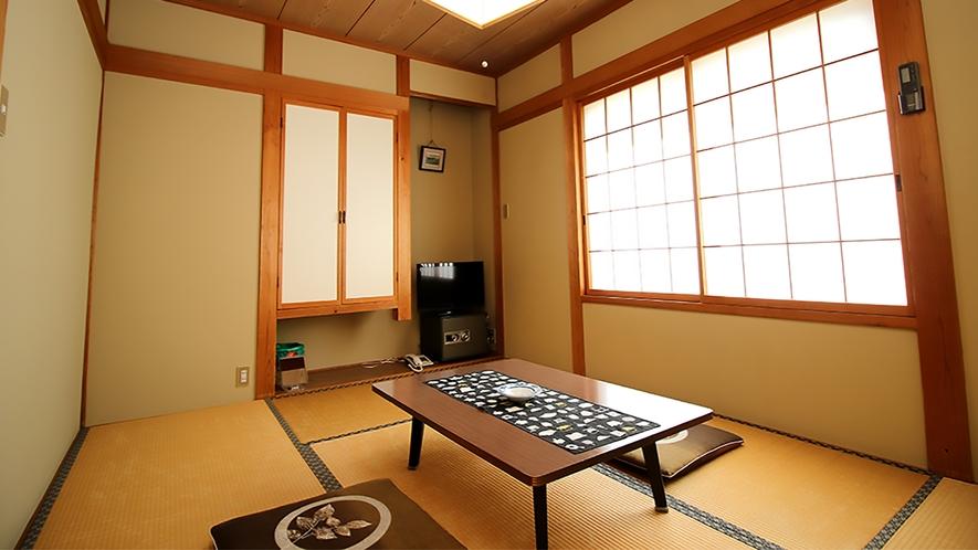 6畳 和室